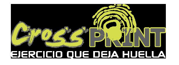logo_cross